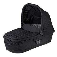 Britax B-Ready G3 Bassinet