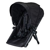 Britax 2017 B-Ready Second Seat Kit