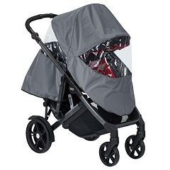 Britax B-Ready G3 Rain Cover