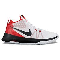 Nike Air Versitile Men's Basketball Shoes