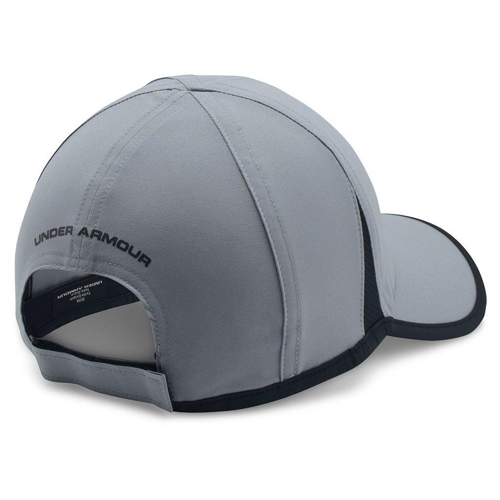Men's Under Armour Shadow Running Cap
