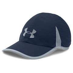 Men's Under Armour Shadow Running Cap