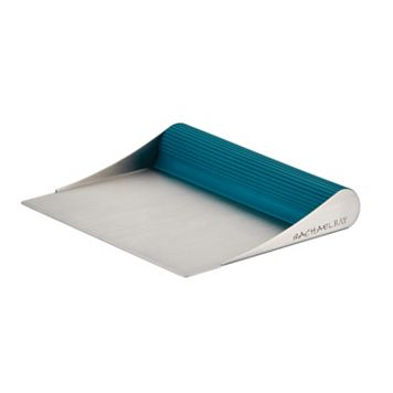 Rachael Ray Tools & Gadgets 6.25-in. Bench Scrape