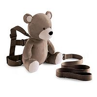 Baby Carter's Animal Harness