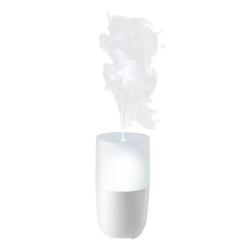 Ellia Soothe Ultrasonic Essential Oil Diffuser