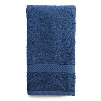 Martex Solid Ringspun Hand Towel