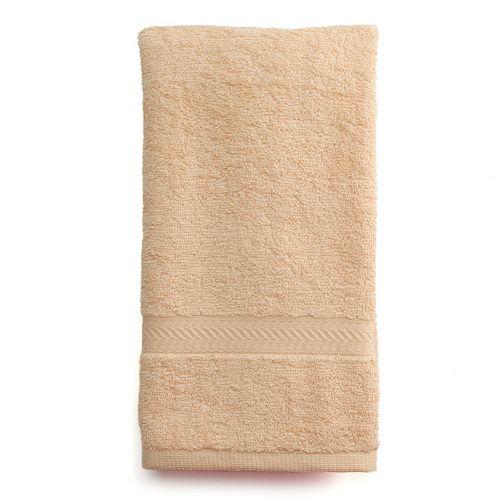 Martex Solid Ringspun Hand Towel