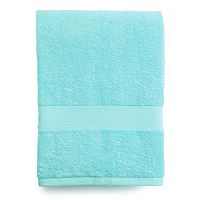 Martex Solid Ringspun Bath Towel