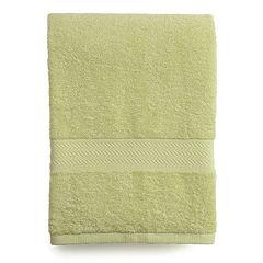 Martex Solid Ringspun Bath Towel