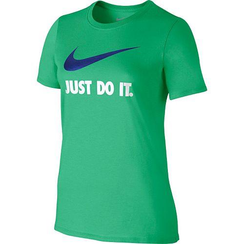 Women s Nike