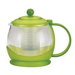 BonJour 42-oz. Tea 'Prosperity' Teapot