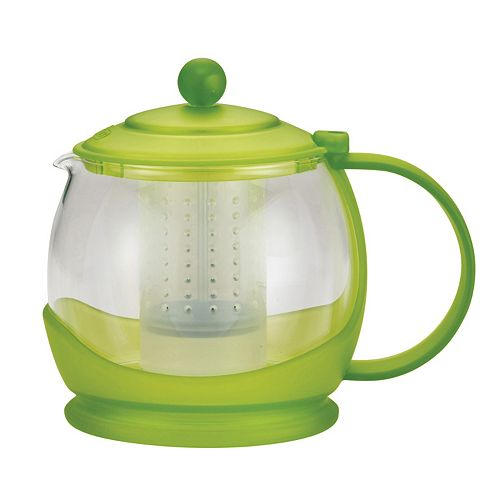 "BonJour 42-oz. Tea ""Prosperity"" Teapot"