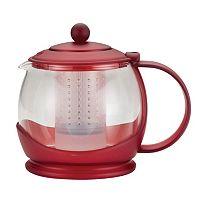BonJour 42-oz. Tea