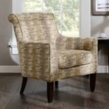 Madison Park Madeline Arm Chair