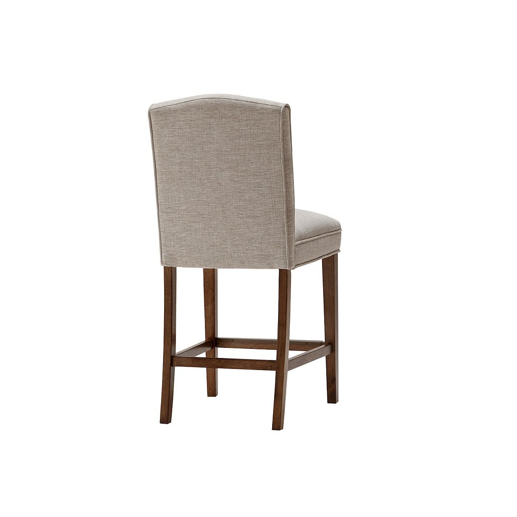 Madison Park Peyton Counter Stool