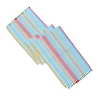 Food Network™ Stripe Table Runner