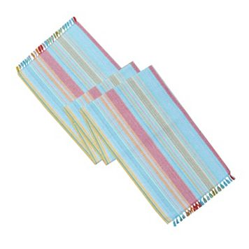 Food Network™ Stripe Table Runner
