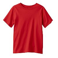 Boys 4-10 Jumping Beans® Solid Tee