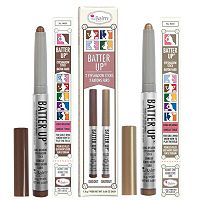 theBalm Batter Up Eyeshadow Stick Set