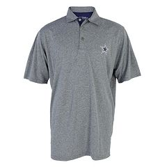 Men's Dallas Cowboys Boswell Polo