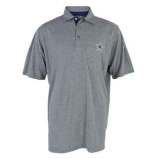 Men's Dallas Cowboys Boswell Polo