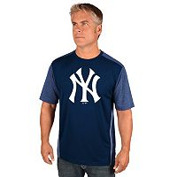 Men's Majestic New York Yankees In All Fairness Tee