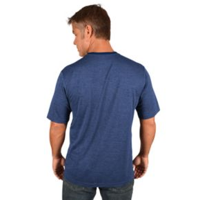 Men's Majestic Boston Red Sox In All Fairness Tee