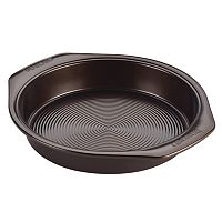 Circulon Symmetry 9 in Nonstick Round Cake Pan