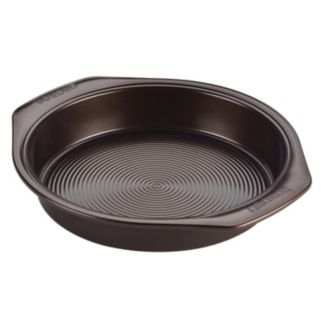 Circulon Symmetry 9-in. Nonstick Round Cake Pan