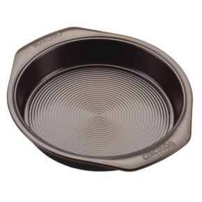 Circulon Symmetry 9-in. Nonstick Round Cake Pan