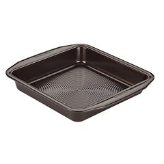Circulon Symmetry 9-in. Nonstick Square Cake Pan