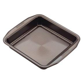 Circulon Symmetry 9-in. Nonstick Square Cake Pan