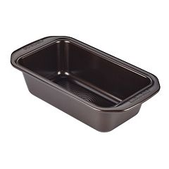 Circulon Symmetry Nonstick Loaf Pan
