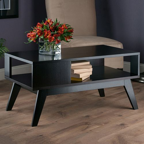Winsome Thompson Coffee Table