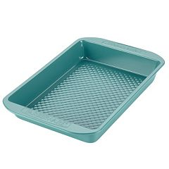 Farberware purECOok Hybrid 9' x 13' Nonstick Ceramic Baking Pan