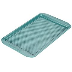 Farberware purECOok Hybrid Nonstick Ceramic Cookie Sheet