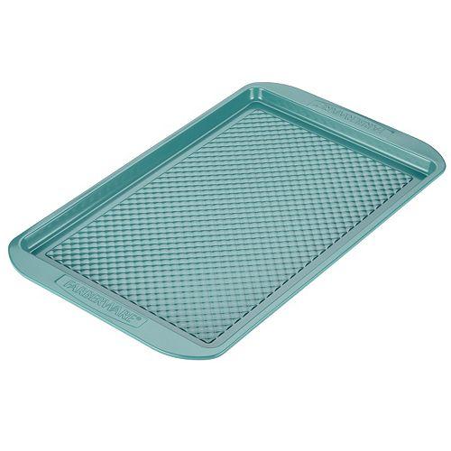 Farberware purECOok Hybrid Nonstick Ceramic Cookie Sheet