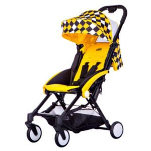 Mia Moda Elite Lightweight Stroller Clasp Deal Fashion Sales Claspdeal Com