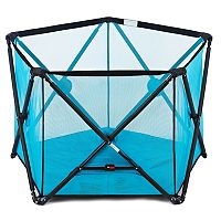 Dream On Me Olivia Ready-To-Go Portable Playard