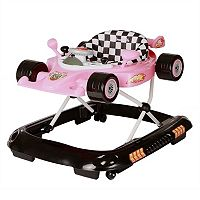 Dream On Me Victory Lane Race Car Walker