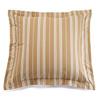 Chaps Home Cold Spring Euro Sham