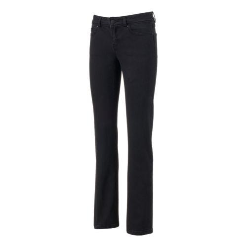 Womens LC Lauren Conrad Jeans - Bottoms, Clothing | Kohl's