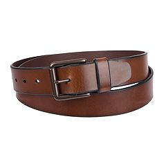 Men's Dockers® Belt
