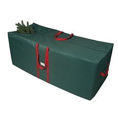 Richards 58-inch Tree Bag & Handles