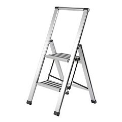 Richards Slimline 2-Step Ladder