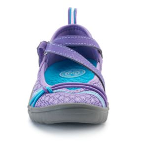 SO® Holly Girls' Mary Jane Shoes