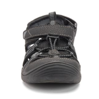 SONOMA Goods for Life™ Colt Boys' Sandals