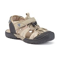 SONOMA Goods for Life™ Colt Boys' Sandals