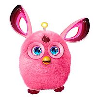 Furby Connect Friend by Hasbro
