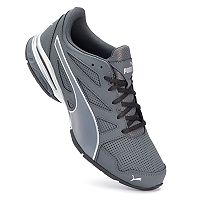 PUMA Tazon Modern FM Men's Running Shoes